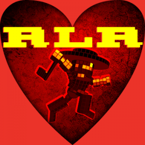 rlr_icon_350x350
