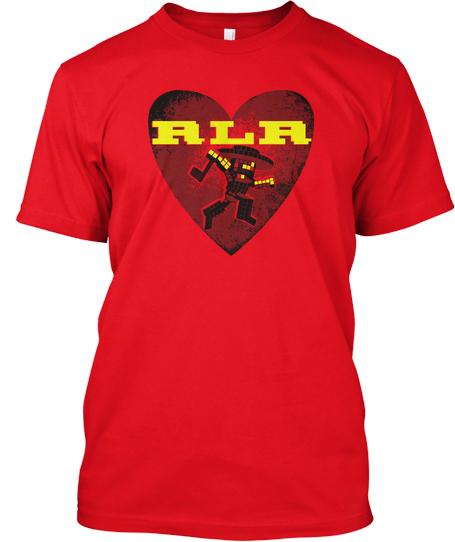 rlr_shirt_front